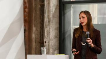 13 public speaking mistakes you don't want to make