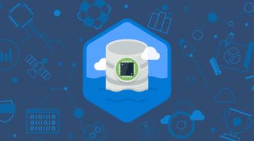 Traitement des données à grande échelle avec Azure Data Lake Storage Gen2