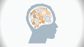 Psychology of Popularity