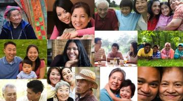 Practical tips to improve Asian American participation in cancer clinical trials