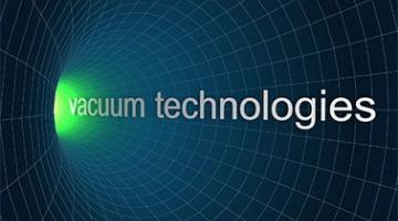 Vacuum Systems and Technology