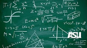College Algebra and Problem Solving
