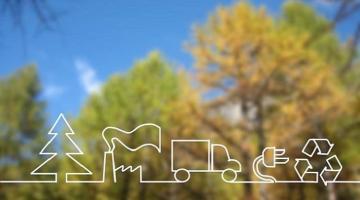 Eco-Concevoir Demain