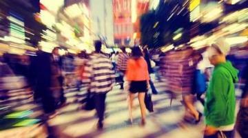 Social Media Analytics: Using Data to Understand Public Conversations