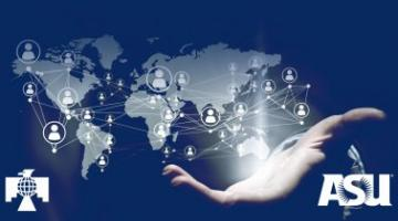 Communicating and Negotiating in a Dynamic Global World