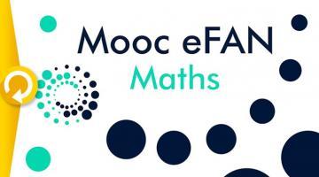 Enseigner et former avec le numérique en mathématiques