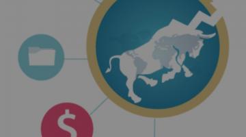 Administración financiera y su función en la empresa