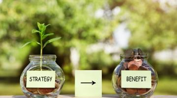 Business Strategy and Operations in a Biobased Economy