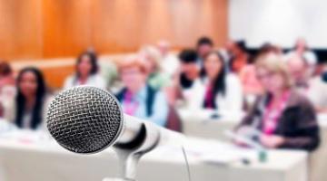 Communication Skills and Teamwork