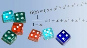 Combinatorial Mathematics | 组合数学