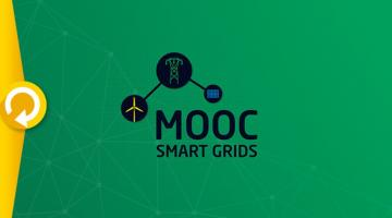 Smart Grids : les réseaux électriques au cœur de la transition énergétique