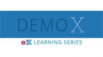 DemoX