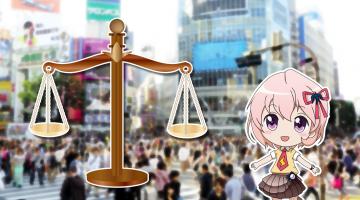 Basic Japanese Civil Law