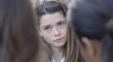 L'intimidation dans les écoles: comment les enseignants devraient-ils réagir
