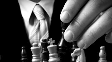 5 Aspects of Emotional Intelligence Required for Effective Leadership