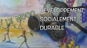 Développement Socialement Durable
