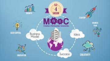 Création d'entreprises innovantes : de l'idée à la start-up