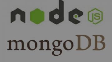 Server-side Development with NodeJS
