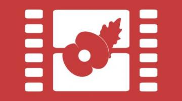 WW1 Heroism: Through Art and Film