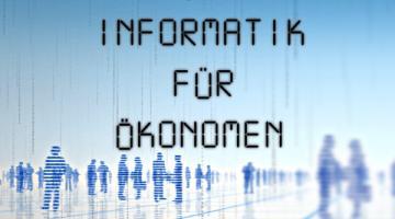 Informatik für Ökonomen