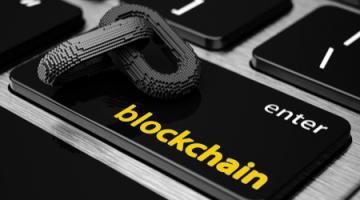 Une infographie pour comprendre la blockchain
