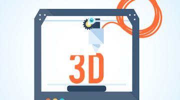 Animez un atelier impression 3D
