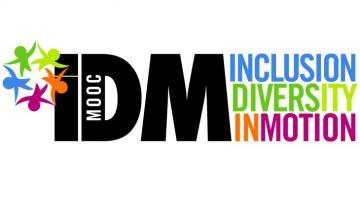 Management de la diversité / Inclusion Diversity in Motion