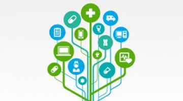 Medicine in the Digital Age