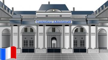 Les fondamentaux du contentieux administratif