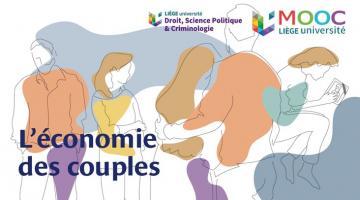 L'économie des couples