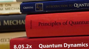 Mastering Quantum Mechanics Part 2: Quantum Dynamics