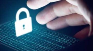 Cybersécurité : un retour vers le futur ?