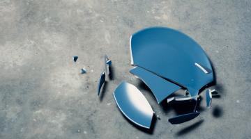 Erreur au travail : comment bien réagir ?