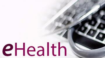 eHealth – Opportunities and Challenges