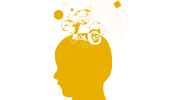 The Brain-Targeted Teaching® Model for 21st Century Schools