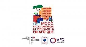 Villes durables et innovantes en Afrique