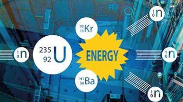 Understanding Nuclear Energy