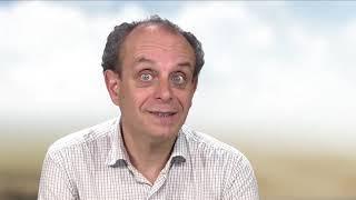 D.Couvet : Les acteurs de l'adaptation aux changements globaux