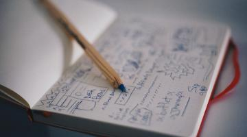 Use Design Thinking to Build Your Sales Pipeline