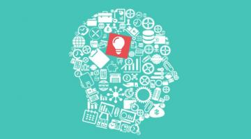 Entrepreneuriat et Croissance Attitude