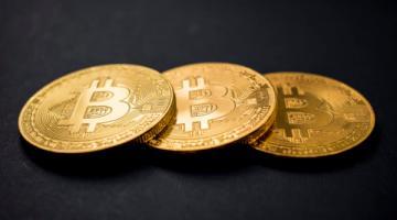 comerț eth sau btc cum funcționează platforma de tranzacționare bitcoin