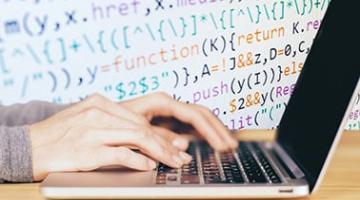 Computing for Data Analysis