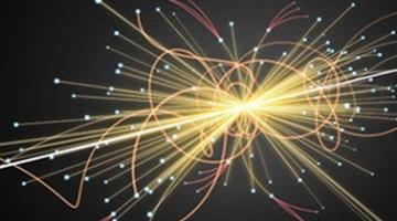 AP® Physics 2 - Part 1: Fluids and Thermodynamics