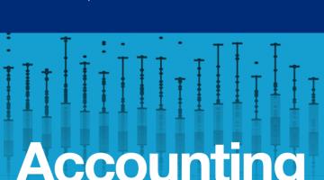 Accounting Analytics