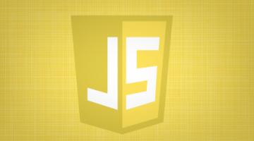 Créez des pages web interactives avec JavaScript