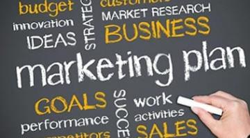 Managing Marketing in the Hospitality and Tourism Industry