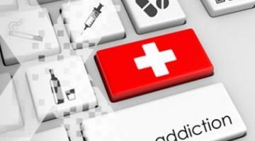 Managing Addiction: A Framework for Successful Treatment