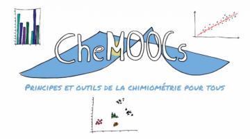 Chimiometrie, chapitre 2/2 : les méthodes supervisées