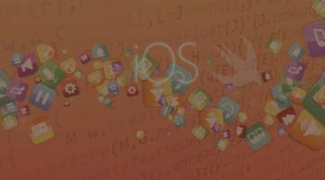 Swift: programar para iOS