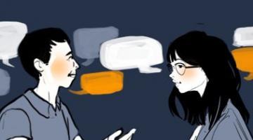 AP® Psychology - Course 4: How Behavior Works